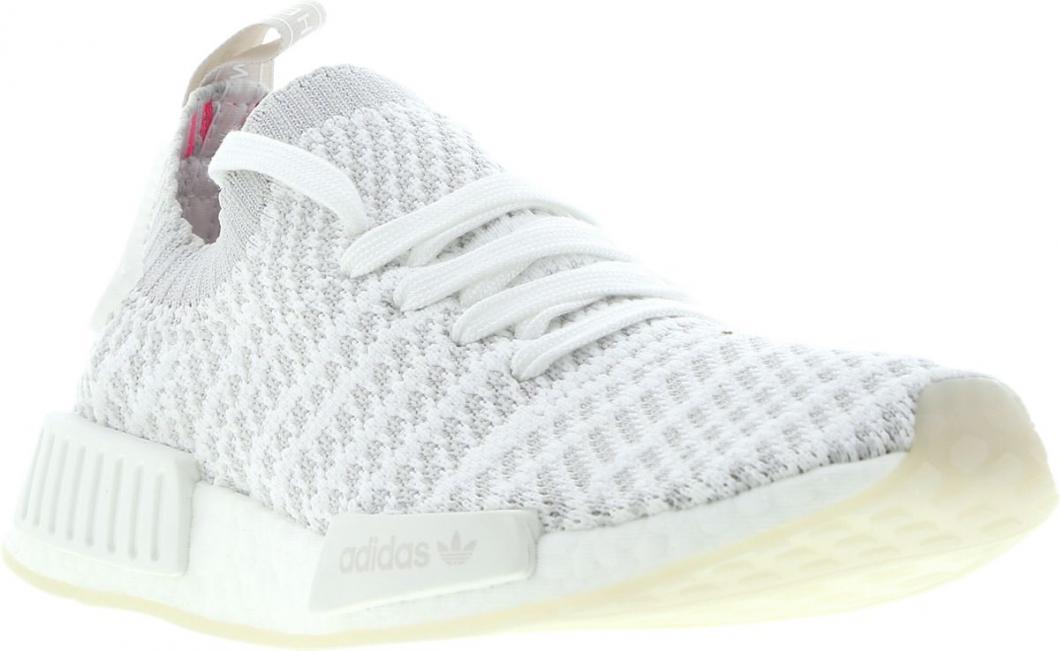 Adidas NMD > Chaussures et Vêtements Homme et Femme Soldes ...
