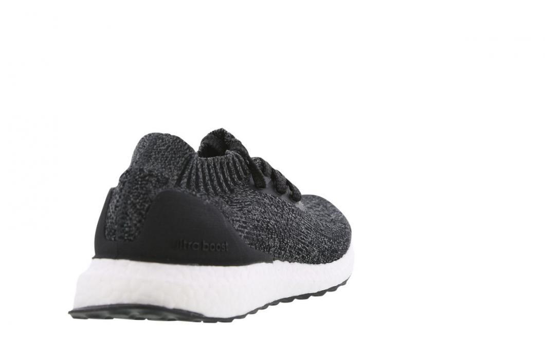 adidas Femme Running | Ultraboost Uncaged W Noir Gris