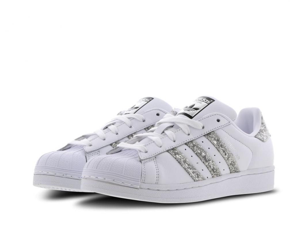 Soldes Femme Superstargt; Vêtements Homme Chaussures Et Adidas nmw8O0vN