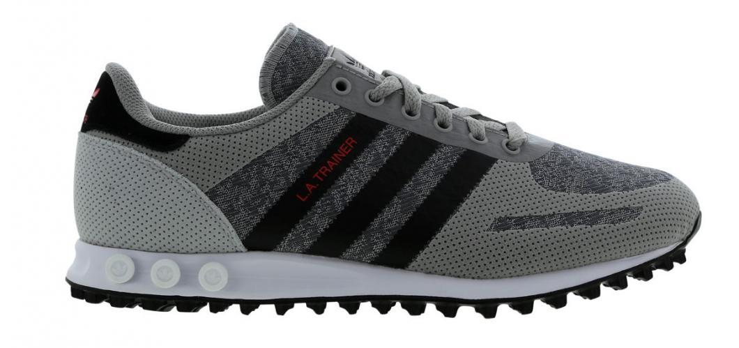 adidas la trainer weave noir HI9WD2YE