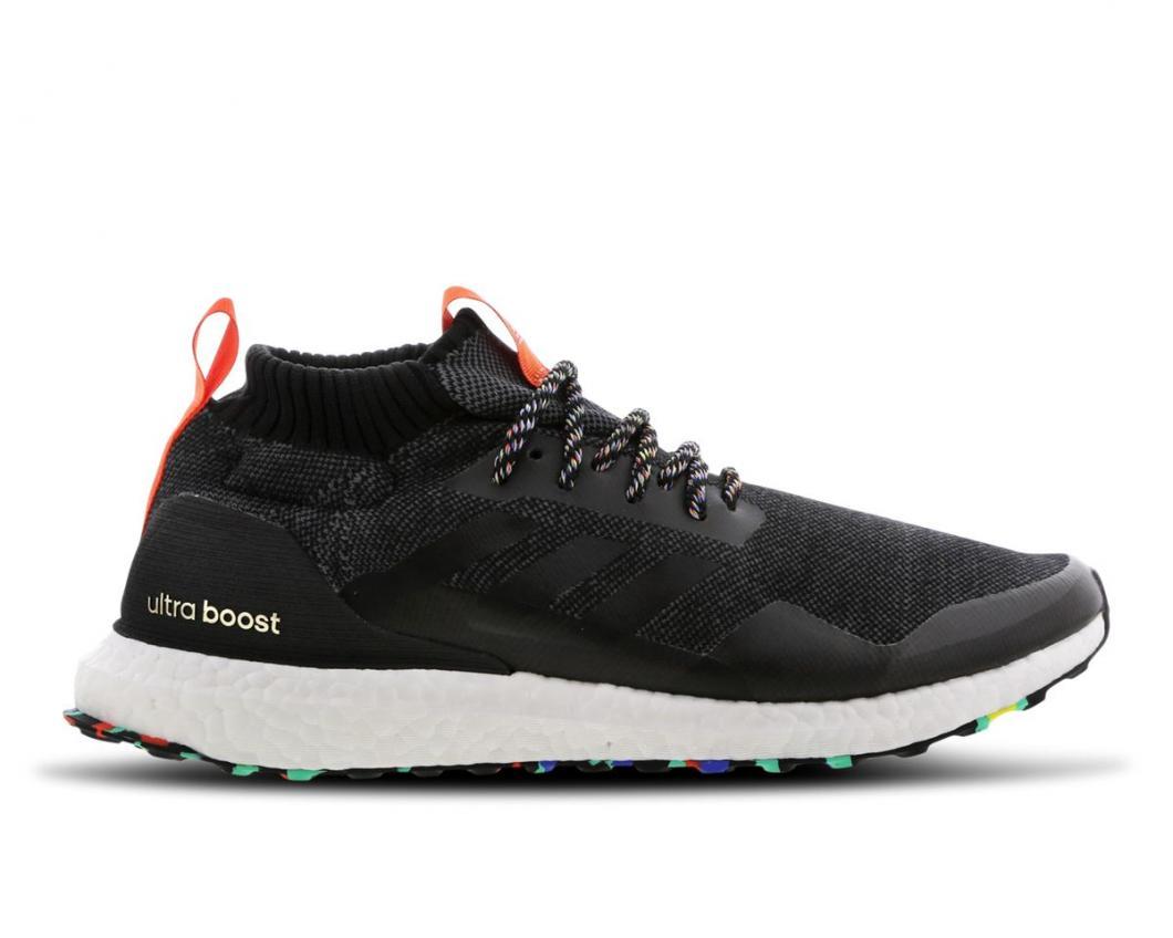nouvelle arrivee 61b04 90d9d Adidas UltraBoost > Chaussures et Vêtements Homme et Femme ...