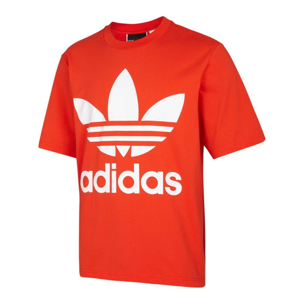 tee-shirt adidas homme