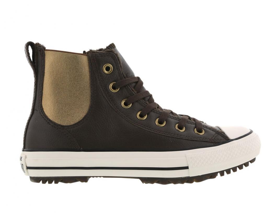 3ce5deafc4e7e Converse Chuck Taylor   Chaussures et Vêtements Homme et Femme ...
