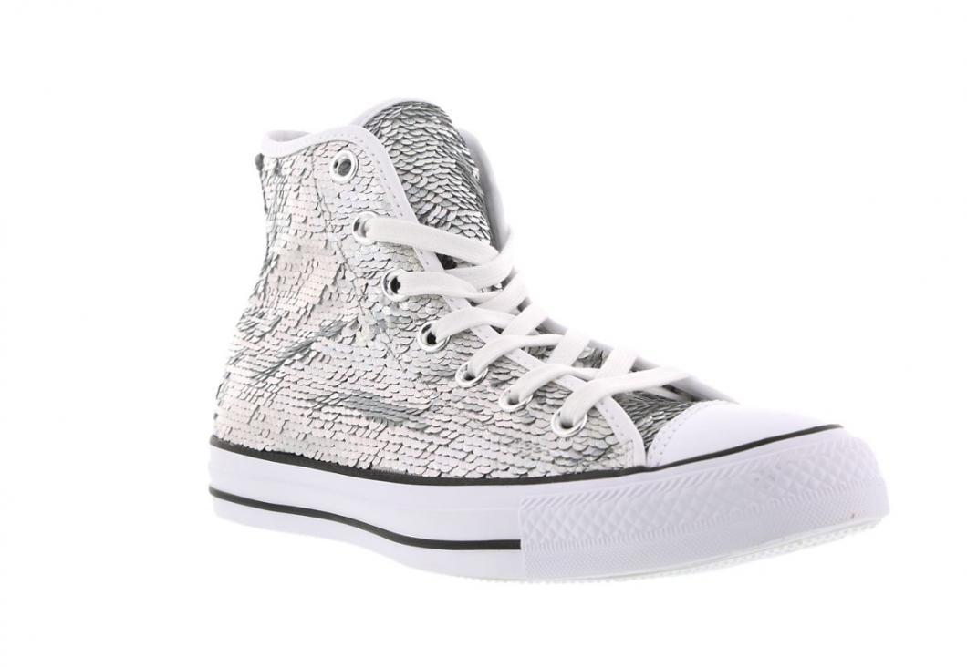 9cbf02cc116 Converse Chuck Taylor   Chaussures et Vêtements Homme et Femme ...