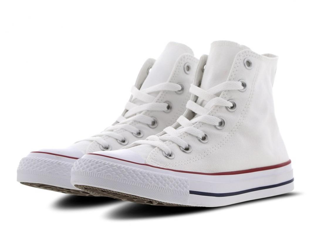 fcb0e903980 Converse   Chaussures et Vêtements Homme et Femme Soldes   Yumobiz