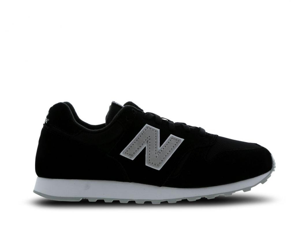 nouveau style 82112 12e43 New Balance > Chaussures et Vêtements Homme et Femme Soldes ...