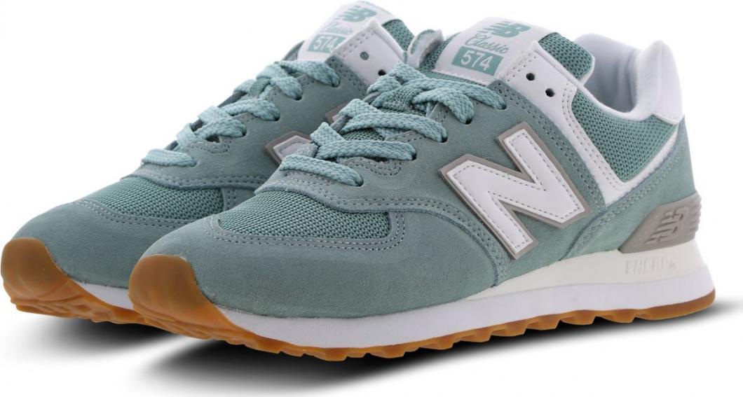 nouveau style 20075 d885e New Balance > Chaussures et Vêtements Homme et Femme Soldes ...
