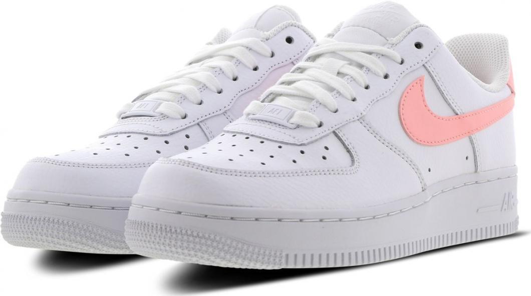 cheap for discount e619d 19ad7 Nike Air Force 1