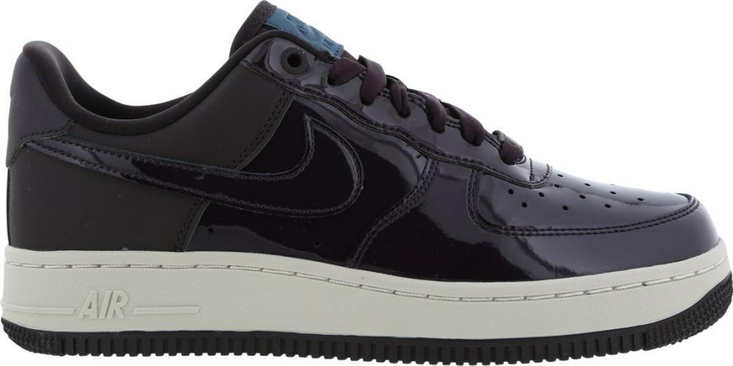 lowest price aliexpress wholesale sales Nike Air Force 1 > Chaussures et Vêtements Homme et Femme ...