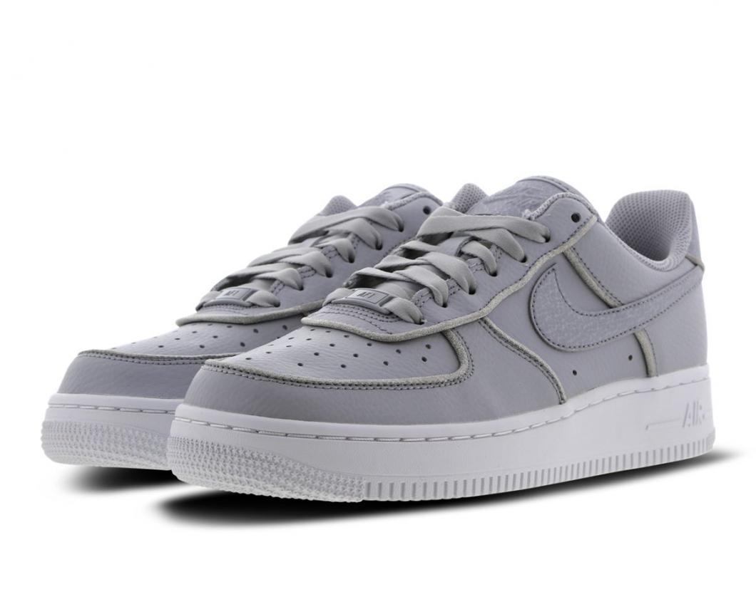 grossiste 1cf5d ca5be Nike Air Force 1 > Chaussures et Vêtements Homme et Femme ...
