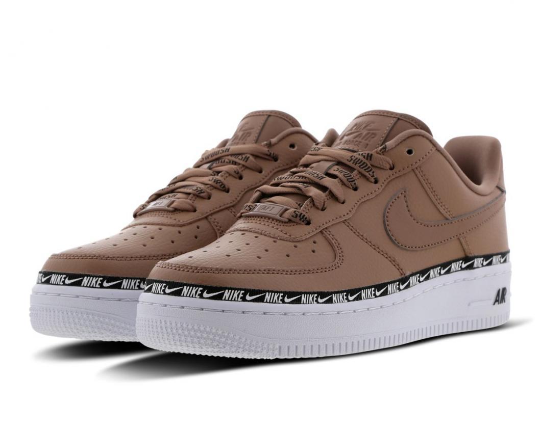 grossiste 8c6ff bafbd Nike Air Force 1 > Chaussures et Vêtements Homme et Femme ...