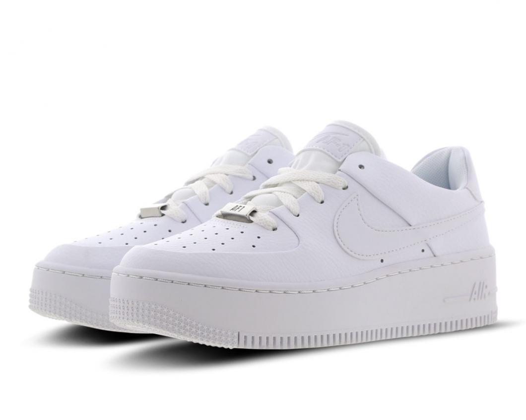grossiste 6698b 5a549 Nike Air Force 1 > Chaussures et Vêtements Homme et Femme ...