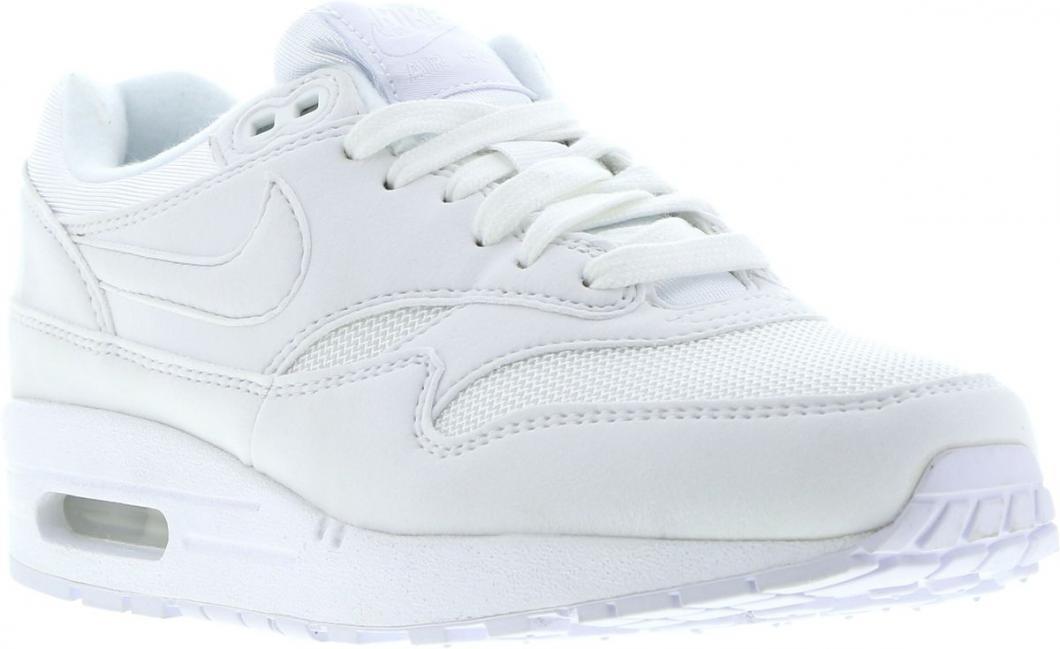 grand choix de 6d2e7 7506b Nike Air Max > Chaussures et Vêtements Homme et Femme Soldes ...