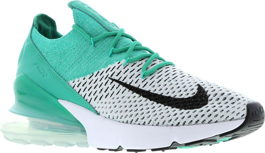 bas prix 1661d 786ea Nike Flyknit > Chaussures et Vêtements Homme et Femme Soldes ...