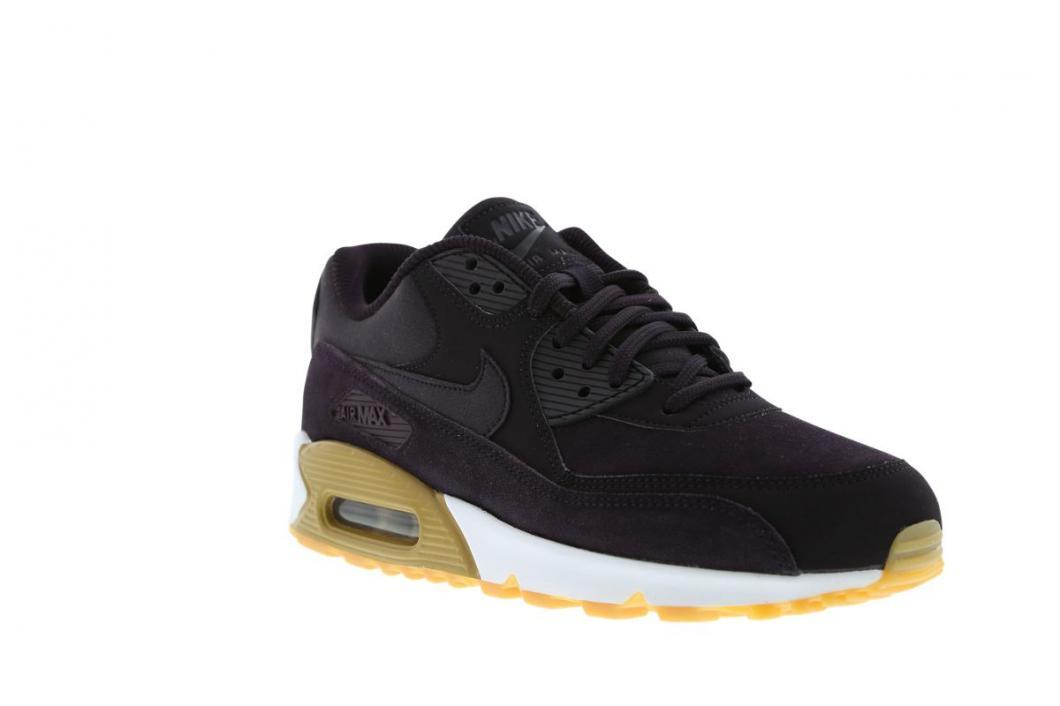 low priced f638d f6211 Nike Air Max 90   Chaussures et Vêtements Homme et Femme Soldes ...