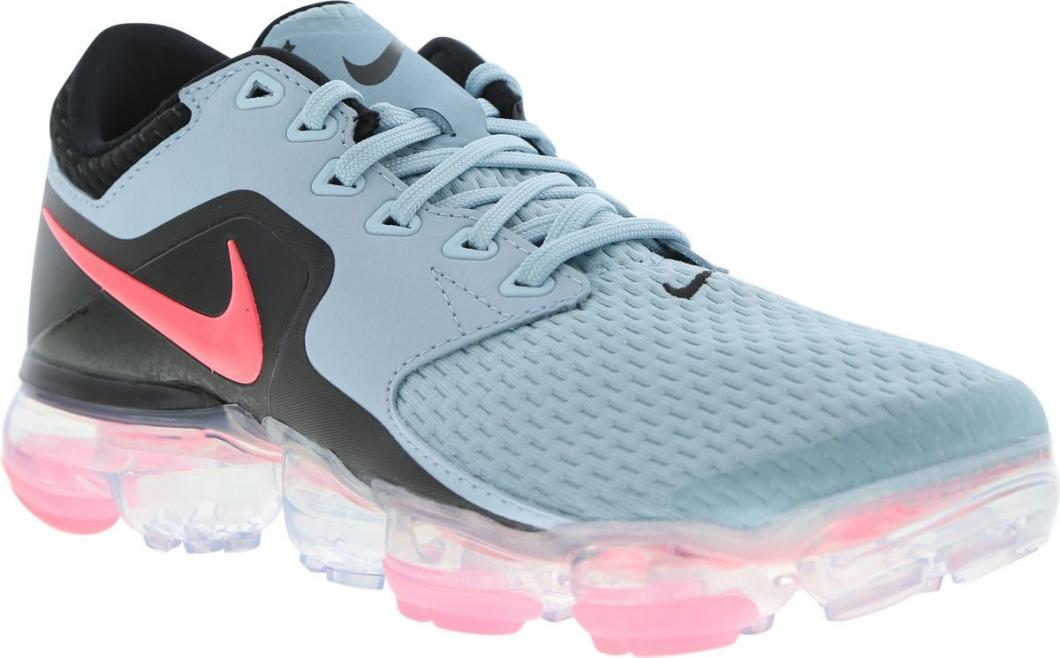 f28f586a464 Nike Air VaporMax   Chaussures et Vêtements Homme et Femme Soldes ...