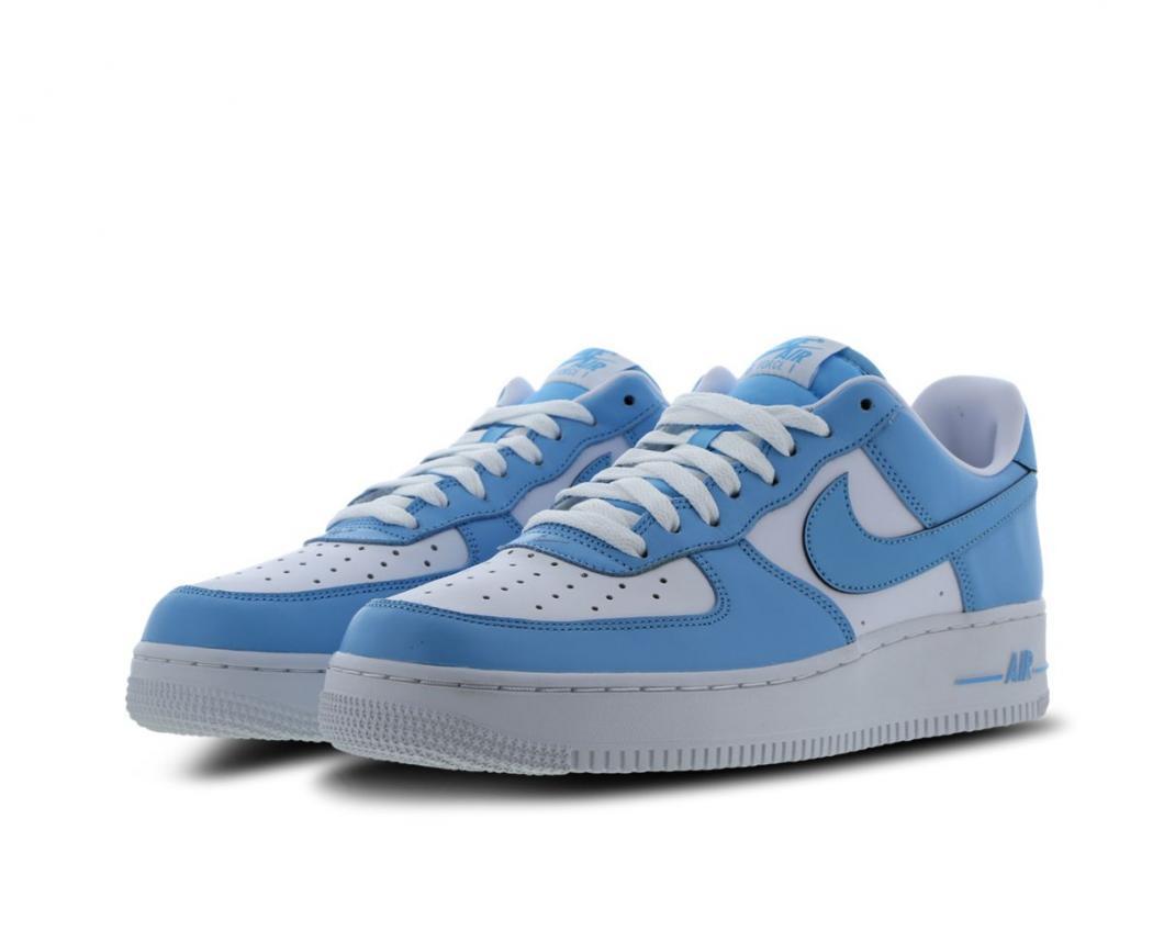 Et Force Air Chaussures Homme 1gt; Soldes Femme Nike Vêtements qSVpzGUM