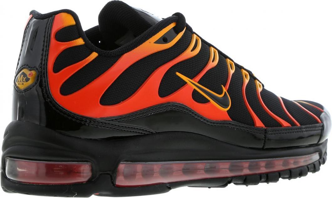 Nike tuned 197 Lab Hybrid homme
