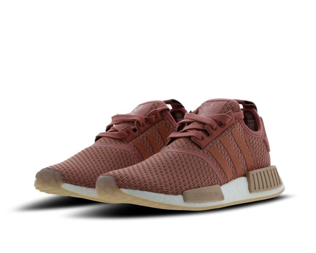 chaussures de séparation 3f0bd 00505 Adidas NMD > Chaussures et Vêtements Homme et Femme Soldes ...